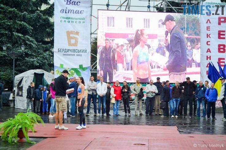 1 10 Копировать - Бердичівлянине змогли обійти суперників у традиційному турнірі зі стрибків у висоту імені Лонського (ФОТО)