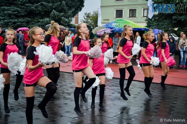 1 3 Копировать - Бердичівлянине змогли обійти суперників у традиційному турнірі зі стрибків у висоту імені Лонського (ФОТО)