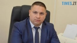 12145095 260x146 - Євгеній Демчик очолив Житомирське ТТУ: першим кроком на посаді називає масштабний аудит (РОЗПОРЯДЖЕННЯ)