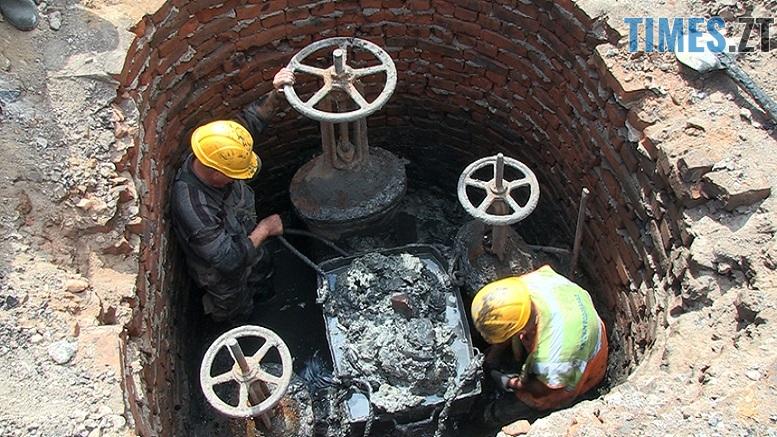 1530779093 11 - Бердичівська міська рада планує взяти мільйон євро кредиту на реконструкцію центрального водогону (ДОКУМЕНТ)