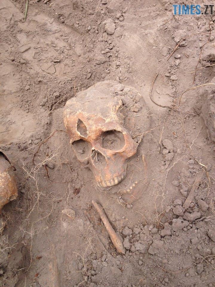 19732042 753451091492942 5391894151200141993 n - 100 років потому: в Шумську досі знаходять закатованих жертв «Червоного терору» (ФОТО)