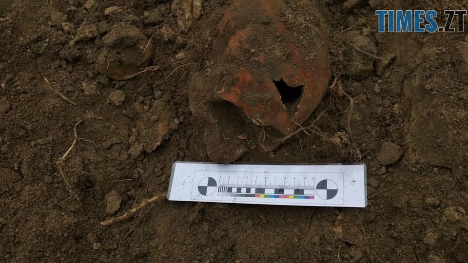 21765034 791887034316014 5308772010562338998 n - 100 років потому: в Шумську досі знаходять закатованих жертв «Червоного терору» (ФОТО)