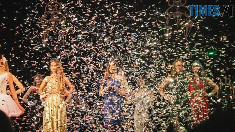 42443955 2672619762962343 7902999799010426880 n - Житомирська студентка представить місто на всеукраїнському етапі конкурсу краси (ФОТО)