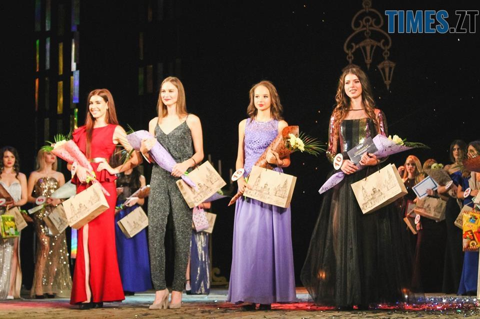 42458090 2672620212962298 2844183671907287040 n - Житомирська студентка представить місто на всеукраїнському етапі конкурсу краси (ФОТО)