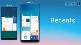 42657014 301333450663819 4543209125739233280 n 260x146 - В Україні масово поширюється MIUI 10 для телефонів Xiaomi: чи варто оновлювати телефон