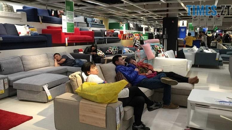 7344408 3x2 940x627 - Через кілька років у Житомирі може з'явитися магазин шведської корпорації IKEA