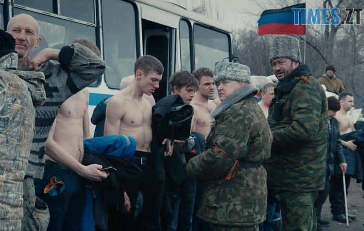 9 main - До Дня українського кіно: що новенького подивилися та ще побачать житомиряни цього року
