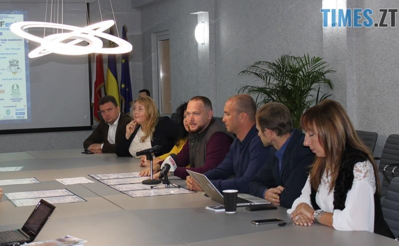 IMG 6919 - У Житомирі підписали «Технологічний Пакт для розвитку жінок в STEM компаніях»