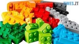 Lego detali 260x146 - LEGO у дитячих садочках на заняттях від математики до фізкультури – це вже реально (ВІДЕО)