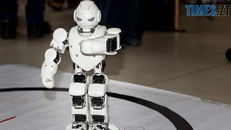 SpaceTechFest - Наукові досліди, сучасні технології та цікаві експерименти: у Житомирі вдруге відбудеться Space Tech Fest