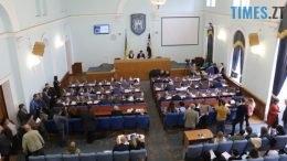 img1538041041 260x146 - У Житомирі дитячу лікарню назвали іменем почесного громадянина міста Володимира Башека