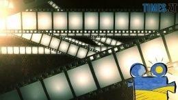 maxresdefault 1 260x146 - До Дня українського кіно: що новенького подивилися та ще побачать житомиряни цього року