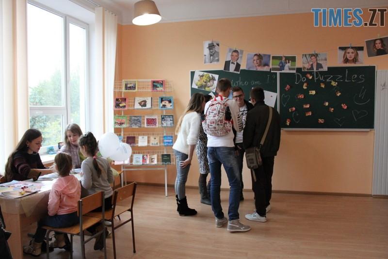 photo 11 1 - SpaceTechFest в ЖДТУ: як пройшов фестиваль та чим дивували гостей (ФОТО)
