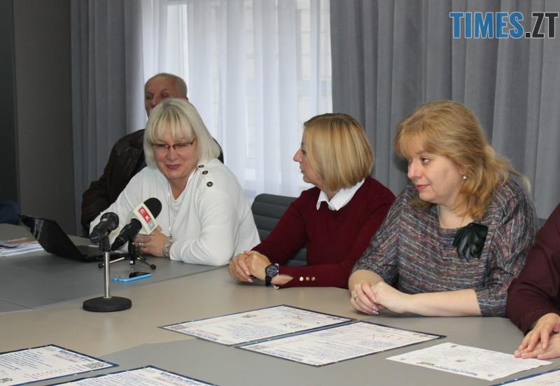 photo 2 2 - У Житомирі підписали «Технологічний Пакт для розвитку жінок в STEM компаніях»