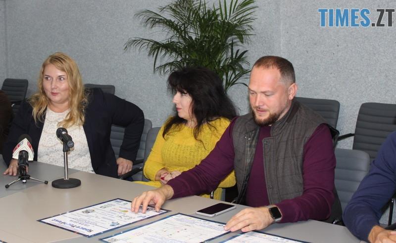 photo 3 3 - У Житомирі підписали «Технологічний Пакт для розвитку жінок в STEM компаніях»