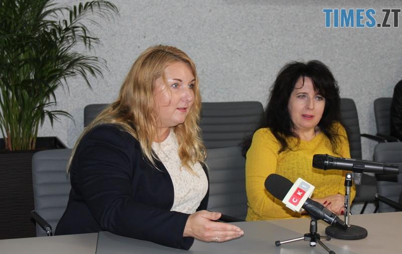 photo 5 2 - У Житомирі підписали «Технологічний Пакт для розвитку жінок в STEM компаніях»
