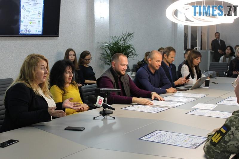 photo 6 1 - У Житомирі підписали «Технологічний Пакт для розвитку жінок в STEM компаніях»