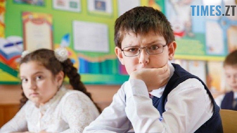 shkola 640x394 - Дітям, у яких немає щеплень, можуть заборонити відвідувати школи та садочки Житомирщини (ДОКУМЕНТ)