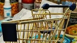 shopping 1165618 960 720 260x146 - Які права має покупець у супермаркеті чи магазині