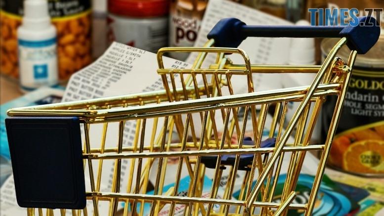 shopping 1165618 960 720 - Які права має покупець у супермаркеті чи магазині