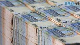 260x146 - До кінця року на освіту та медицину у бюджеті Житомира не вистачає майже 40 мільйонів
