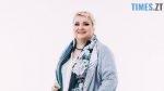 Поплавська 150x84 - До Дня народження Марини Поплавської «Дизель Шоу» виступить у Житомирі