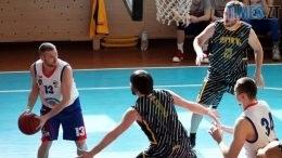 головну сторінку БК Житомир змагається з Черніговом у минулому сезоні 260x146 - Баскетбольні команди «Житомир», «Коростень» і «Каліпсо» зіграли стартові матчі на чемпіонаті України