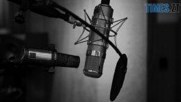 260x146 - На Житомирщині може з'явитися 17 нових радіостанцій