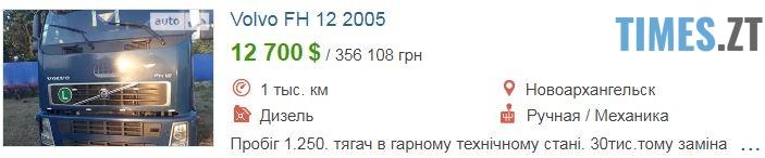ор 01 - На чому їздять депутати Житомирської обласної ради та скільки коштують їхні автомобілі насправді