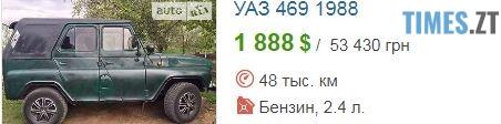 ор 08 - На чому їздять депутати Житомирської обласної ради та скільки коштують їхні автомобілі насправді