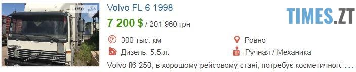 ор 11 - На чому їздять депутати Житомирської обласної ради та скільки коштують їхні автомобілі насправді