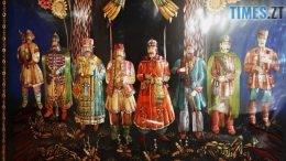 1 260x146 - Житомирський художник створює 3D-шедеври із соломи
