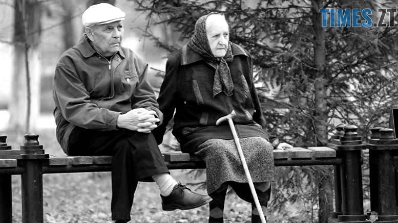 .jpg - Старість чи її відчуття: звичайні будні житомирян поважного віку (ФОТОРЕПОРТАЖ)