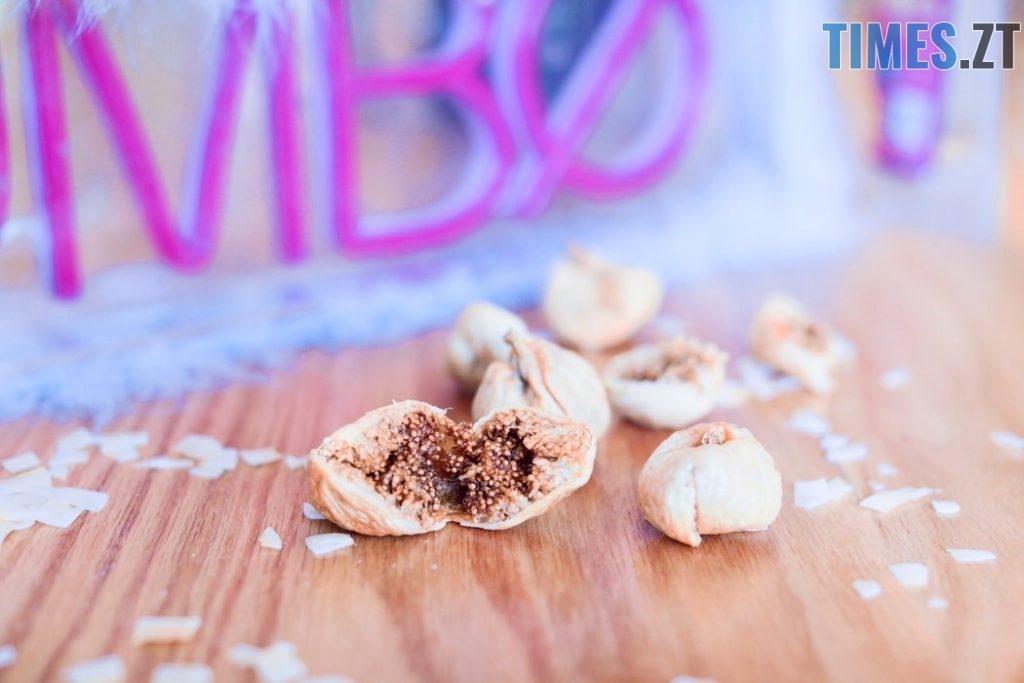 1024x683 - Які їсти солодощі, щоб не шкодити організму та фігурі