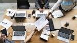 2 150x84 - Житомирщина увійшла в трійку найкомфортніших регіонів для ведення бізнесу (ІНФОГРАФІКА)
