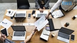 2 260x146 - Житомирщина увійшла в трійку найкомфортніших регіонів для ведення бізнесу (ІНФОГРАФІКА)