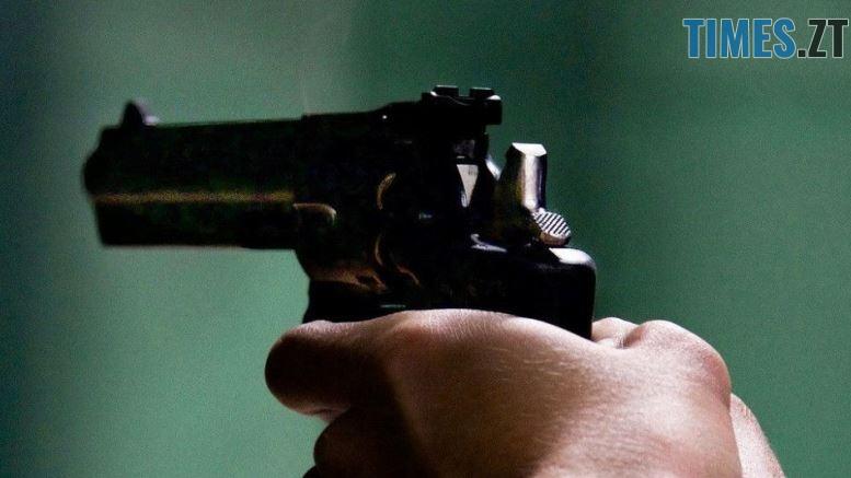 0a9e9bccef1d1b3da9917b9b94e34c71 - Чоловік, який загинув у перестрілці з поліцейськими після спроби пограбування, виявився колишнім військовим з Житомирщини (ВІДЕО)