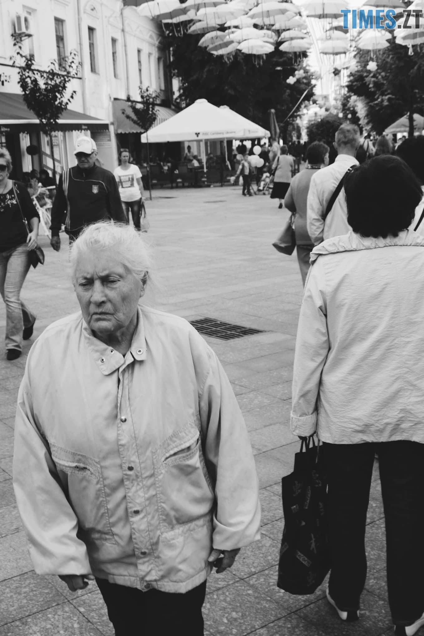 41539620 334001980683856 4733397329942413312 n - Старість чи її відчуття: звичайні будні житомирян поважного віку (ФОТОРЕПОРТАЖ)