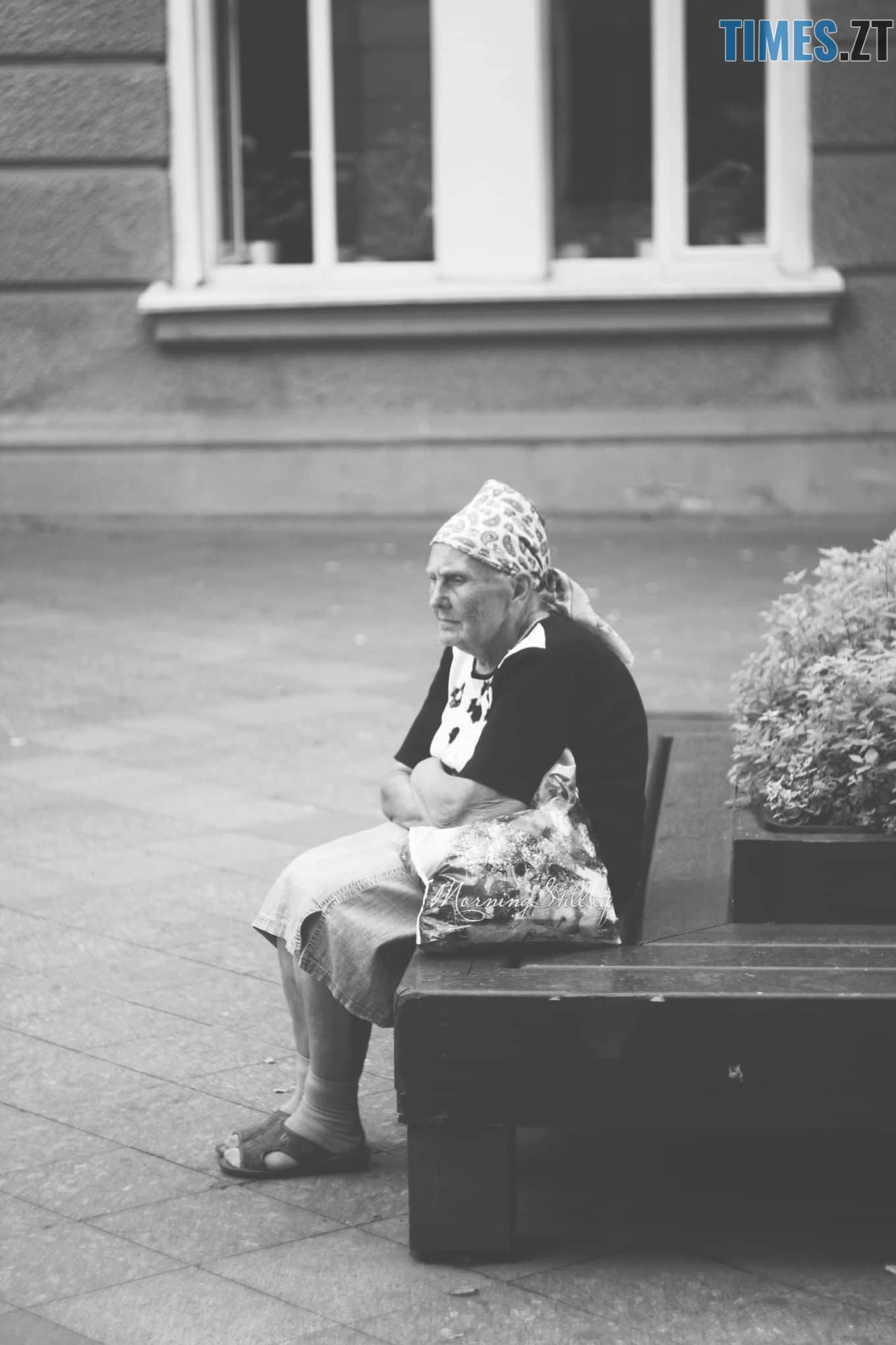 41606126 310279079523834 1458649792270827520 n - Старість чи її відчуття: звичайні будні житомирян поважного віку (ФОТОРЕПОРТАЖ)