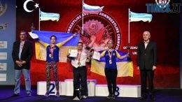 44453015 290420284907172 6263668459243044864 n 260x146 - Спортсмени з Житомирщини привезли чотири медалі з Чемпіонату світу з пара-армреслінгу