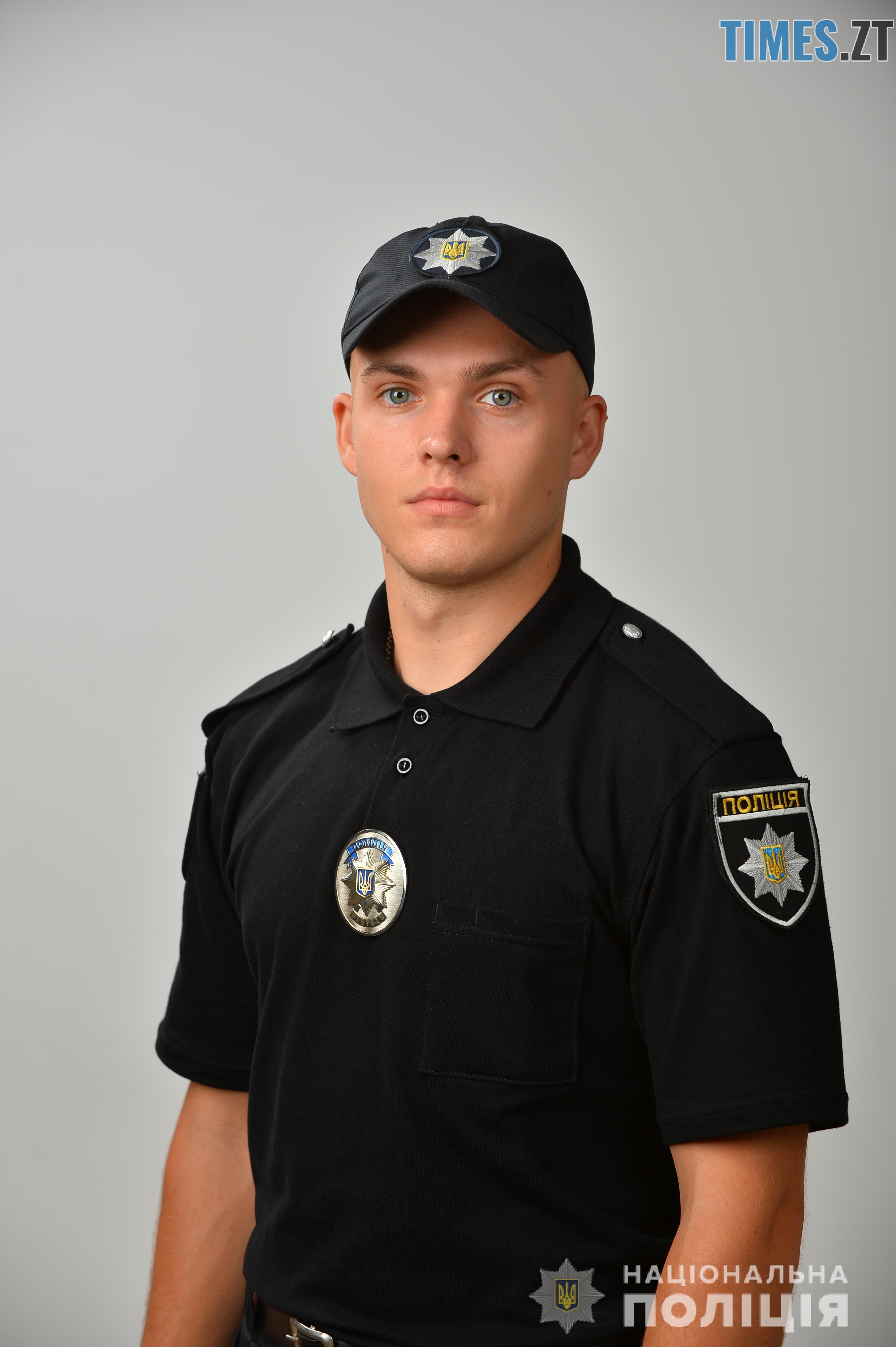 D4M 7818    - Євгеній Колесник став срібним призером Чемпіонату світу 2018 з гирьового спорту