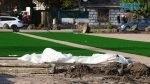 DSC02378 150x84 - Реконструкцію житомирського стадіону «Спартак» можуть таки завершити у 2018 році (ФОТО)