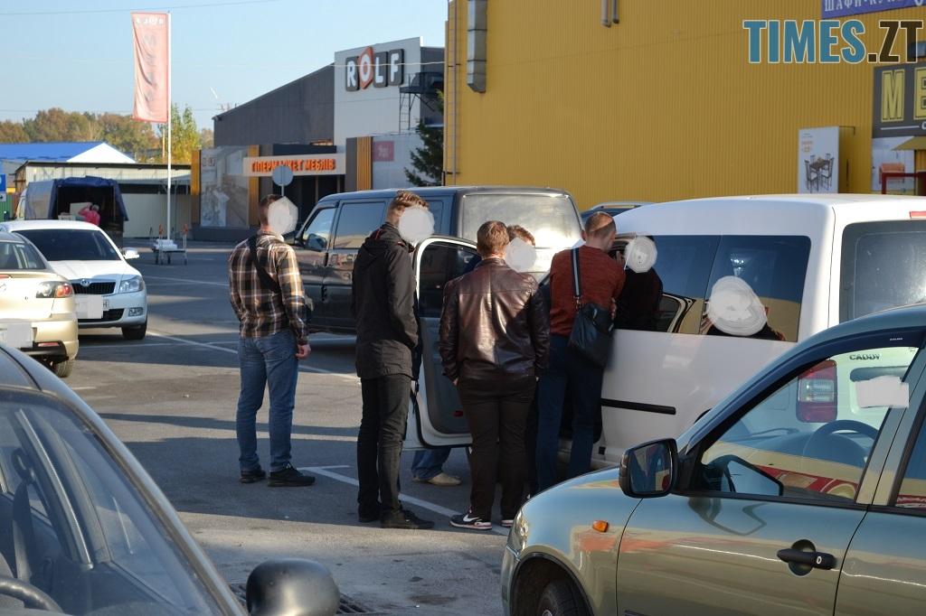 DSC 0002 - У Житомирі затримали прокурора на одержанні хабара у 2000 доларів (ФОТО)