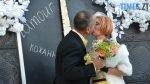 DSC 0637 150x84 - Два весілля на Покрову на Михайлівській – яким було французьке весілля