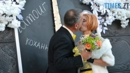 DSC 0637 260x146 - Два весілля на Покрову на Михайлівській – яким було французьке весілля