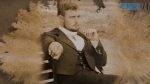 IMG 1359 2 150x84 - «Видатні постаті Житомира»: як працювали над стрічкою «Де Шодуар?» та про кого буде наступний фільм