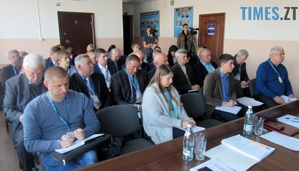 IMG 1625 - З початку 2018 року майже 90 тисяч жителів Житомирщини отримали закордонні паспорти