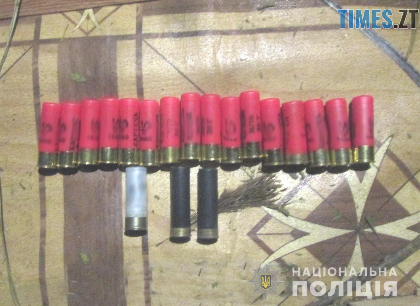 IMG 3096 - Наркоплантатор по-бердичівськи: поліція вилучила у місцевого жителя півтонни коноплі