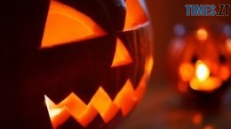 autumn 218804 960 720 260x146 - Halloween, Геловін або День всіх святих: історія, традиції та цікаві факти