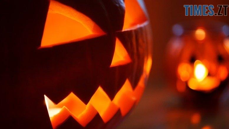 autumn 218804 960 720 - Halloween, Геловін або День всіх святих: історія, традиції та цікаві факти